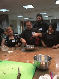 NTE-cooking-class-may2017-02