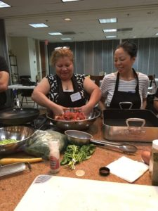 NTE-cooking-class-may2017-04