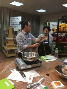 NTE-cooking-class-may2017-06