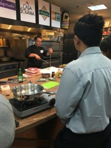 NTE-cooking-class-may2017-08