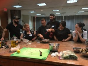 NTE-cooking-class-may2017