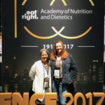 food and nutrition conference and expo